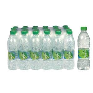 Δίρφυς Επιτραπέζιο Νερό 24X500ml