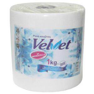 Velvet Χαρτί Κουζίνας 1kg