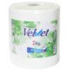 Velvet Χαρτί Κουζίνας 2kg